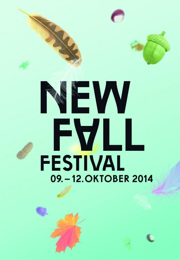 NFF2014_Logo
