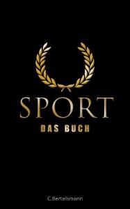 CB_T_Aumueller_Schmieder_Sport_N.indd