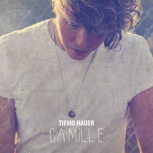 TH_CAMILLE_Cover(RGB1200)