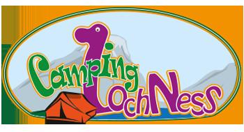 Poppen, Schreiben, Eso, Monster: Camping Loch Ness (Bild: Kleines Theater Herne)