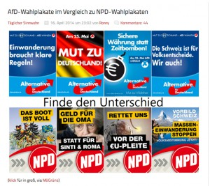 afd_plakate