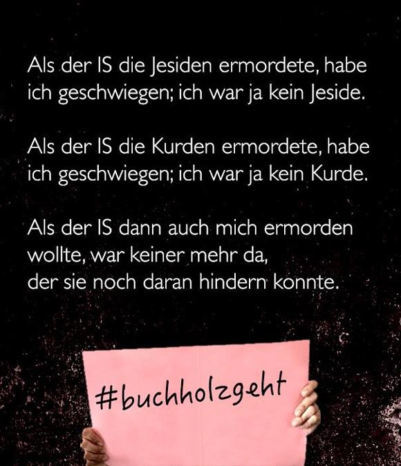 buchholz_an