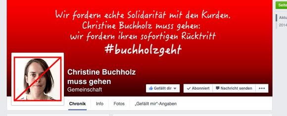 buchholz_raus