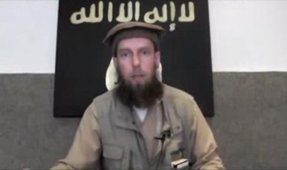 Abu Dawud aus Gladbeck