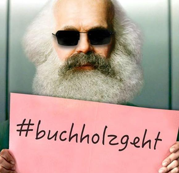 marx_buchholz