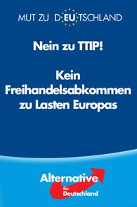 ttip_afd