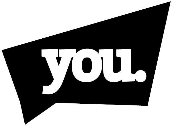 YOU_logo_2013