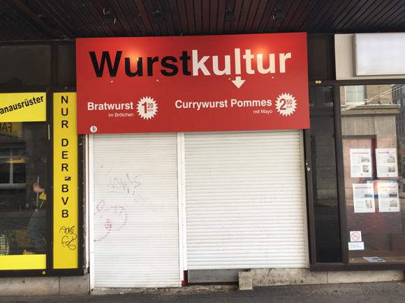 wurstkultur_Dortmund