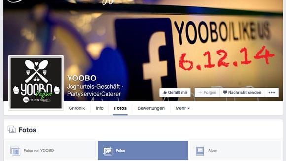 yoboo