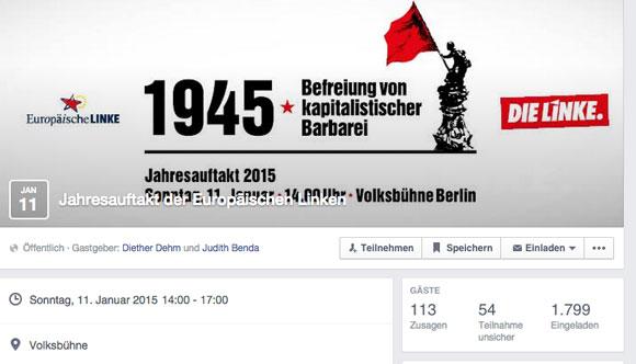 FB_barbarei