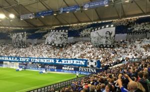 Schalke Arena Foto Michael Kamps (580x358)