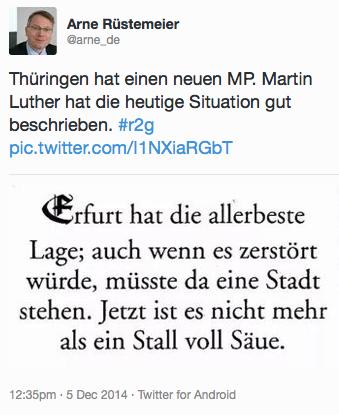 Screenshot 2014-12-05 at 02.52.07 nachm.