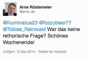 Screenshot 2014-12-05 at 04.49.17 nachm.