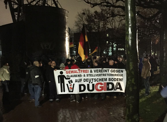 duegida201412