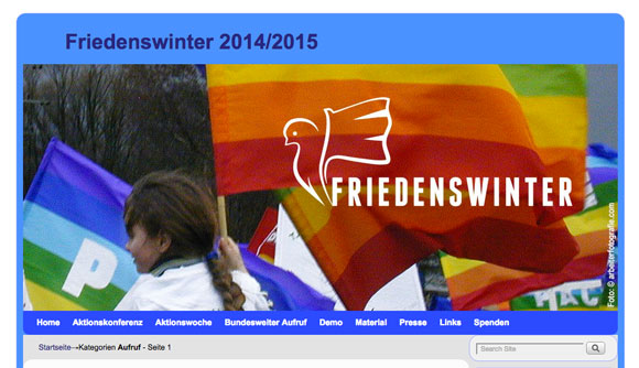 friedenswinter2014