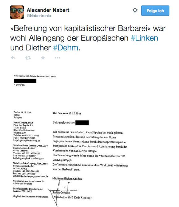 nabert_barbarei