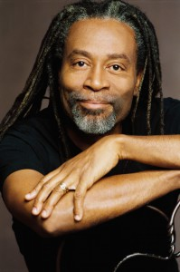 Bobby-McFerrin-©-Universal-Music-Group-CMS-Source