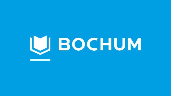 Bochum_Dachmarke_Cyan