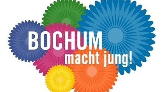 Bochum_jung_gr