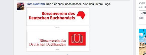 boersenverein_logo_alt