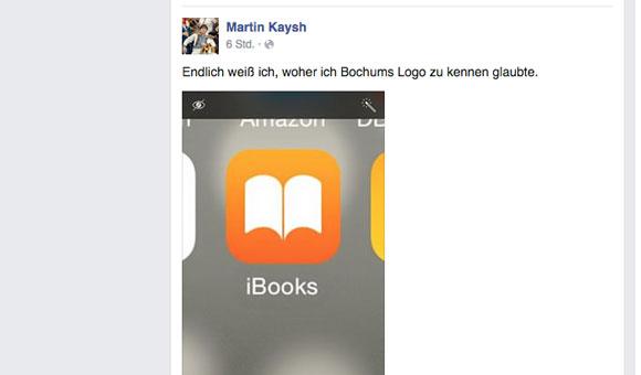 kaysh_books