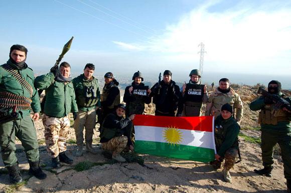 lenze_huch_kurdistan