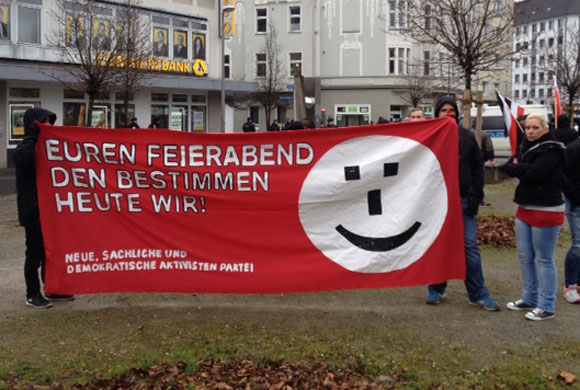 nsdap_do_20140103