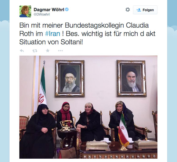 roth_teheran