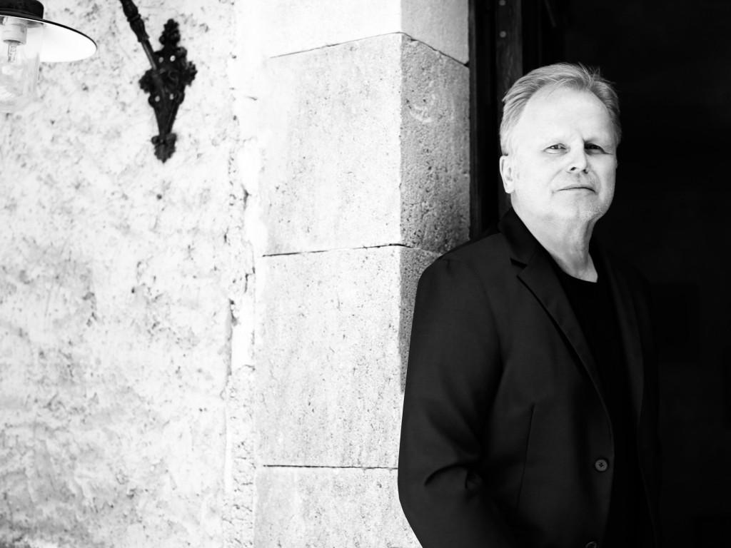 """Herbert Grönemeyer: """"Dauernd Jetzt"""" - Tour fast ..."""