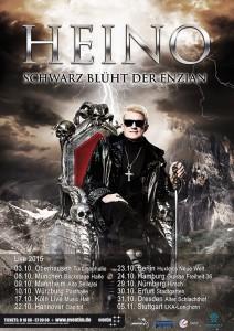 Heino-Tour-WEB