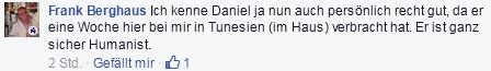 Screenshot 2015-02-05 at 06.48.13 nachm.