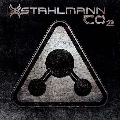 stahlmann_co2