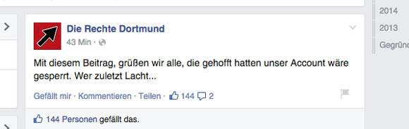 FB_frei