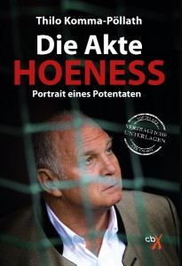 Hoeness-Cover (2) (409x600)