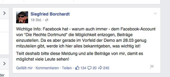 borchardt_FB