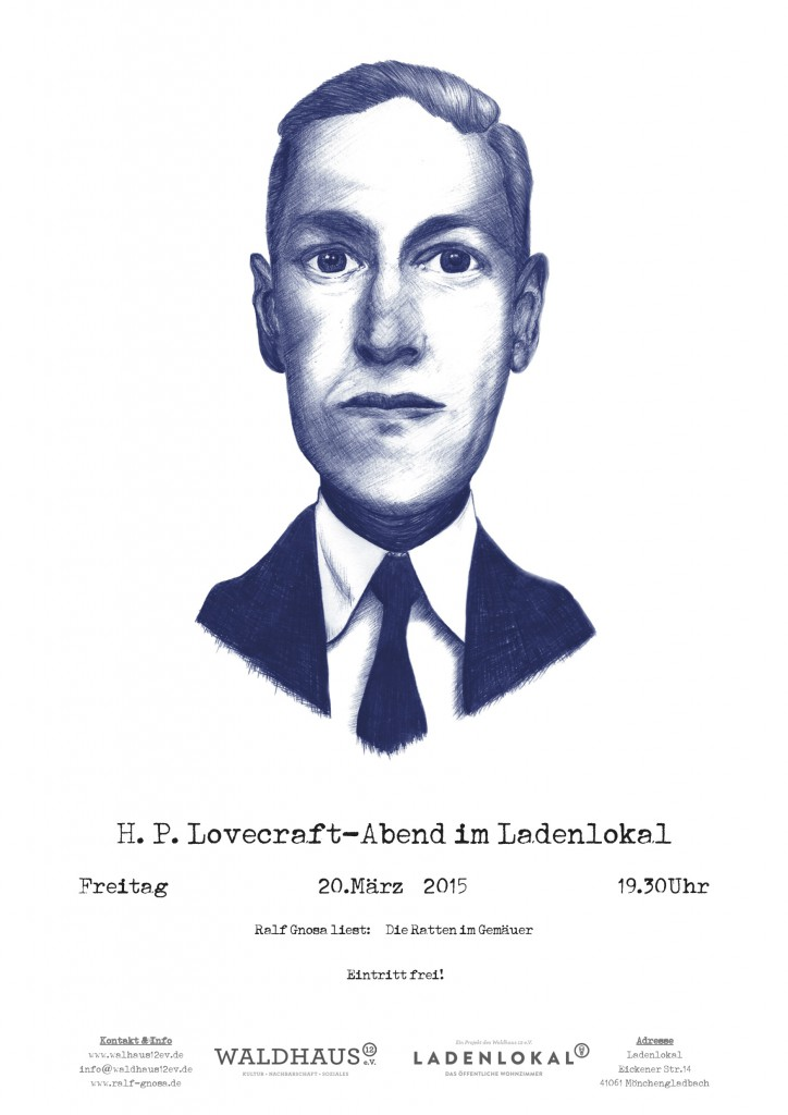 lovecraft_A3