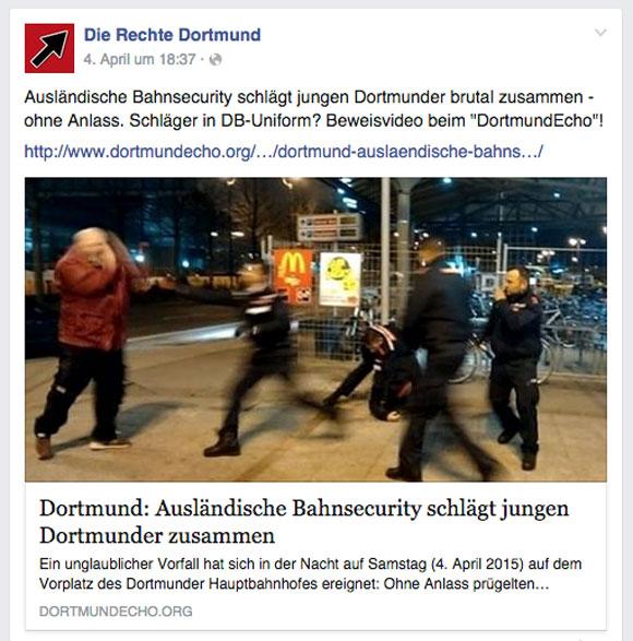 Bahn_nazis_FB