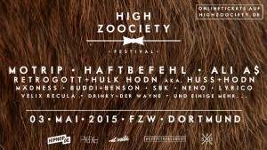 15-05-03-highzoo-hhde-800x450