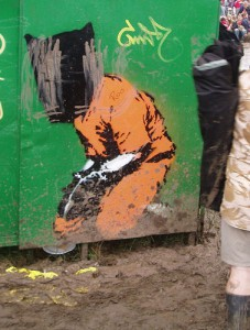 Berichte enthüllen: Psychologen uterstützten US-Folter (Quelle: Flickr)
