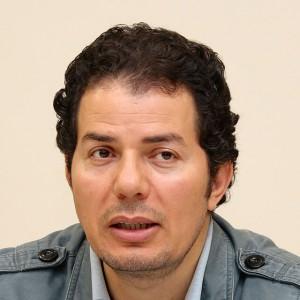 Abdel-Samad: Auf dem Weg zur Ikone der Neurechten? (Foto: Wikipedia/ Freud/ CC-BY-SA)