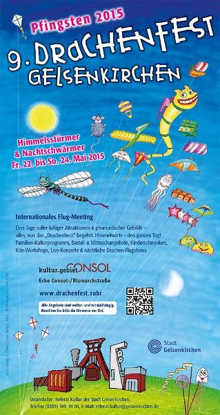 Drachenfest Gelsenkirchen (319x600)