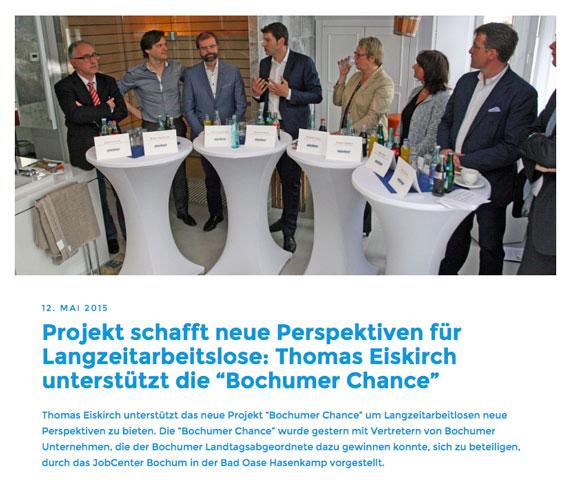 Eiskirch_show_Jobcenter