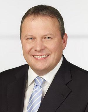 Josef Hovenjürgen