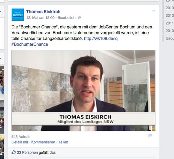 Jobcenter_Eiskirch