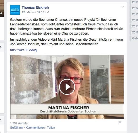 Jobcenter_Fischer