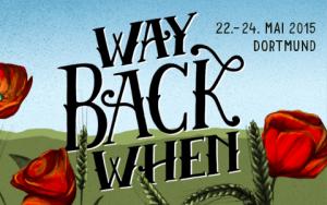 WBW2015_web