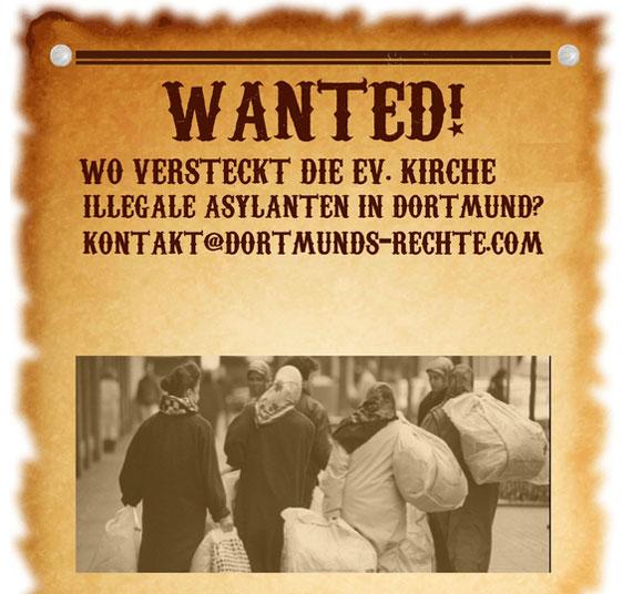 nazis_wanted
