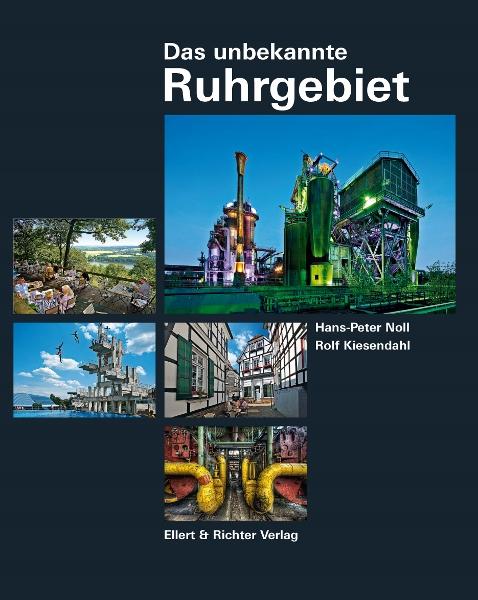 Das unbekannte Ruhrgebiet (478x600)