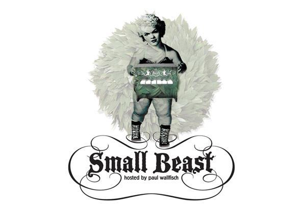 LOGO-small-beast-GIRLfinal-art-1_2