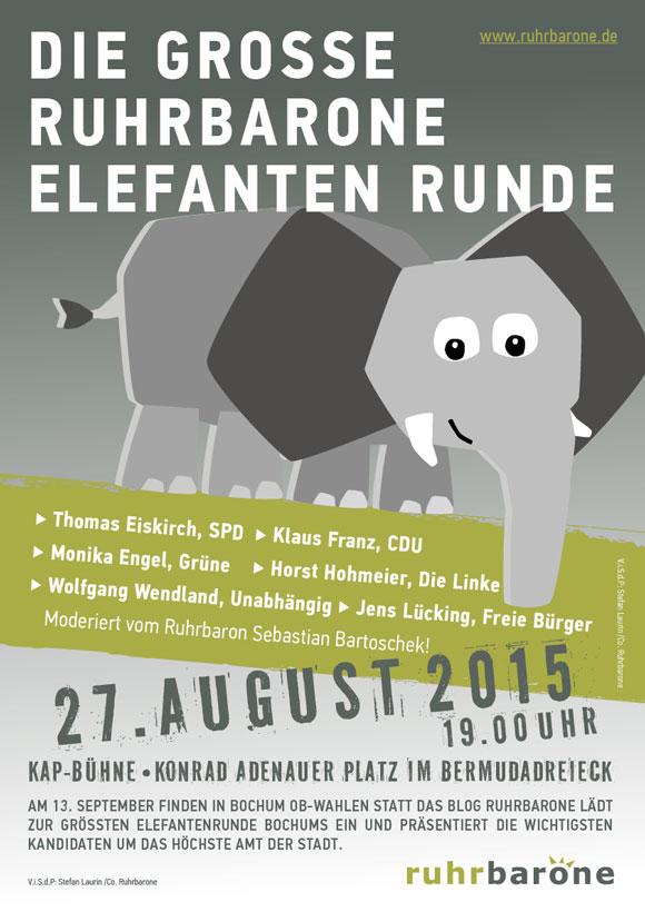 elefantenrunde2015
